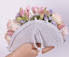 flowers_spain_06