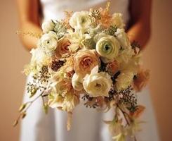 flowers_spain_07