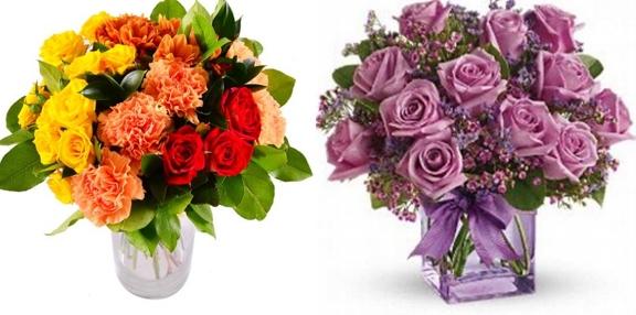flowers_spain_11