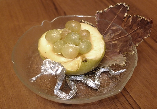 grape_010