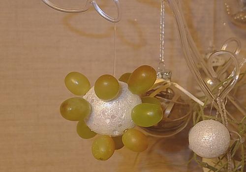 grape_012
