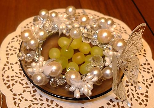 grape_11