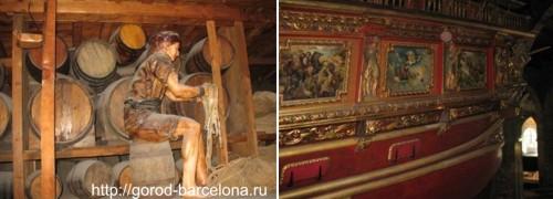 museu_maritim_barcelona_2