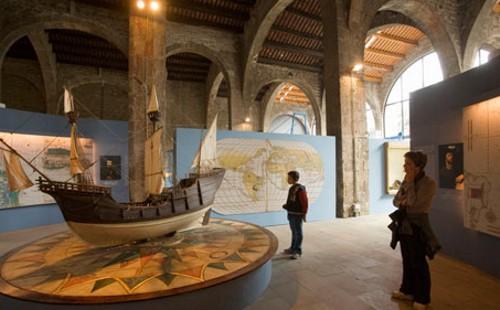 museu_maritim_barcelona_3