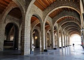 museu_maritim_barcelona_5
