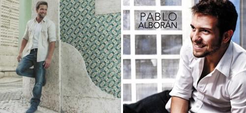 pablo_albodaran