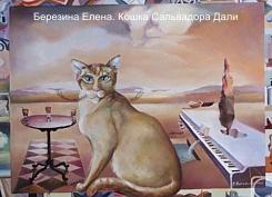 spain_cat_20