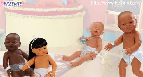 spain_toys_doll_3