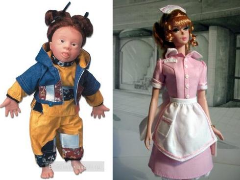 spain_toys_doll_4