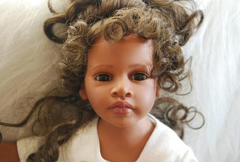 spain_toys_doll_6