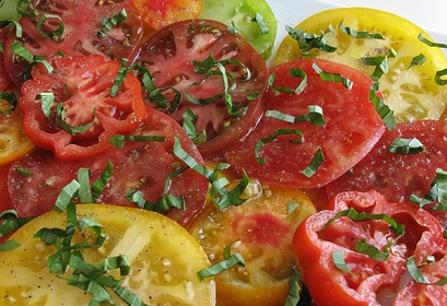 spain_tomato_salad