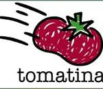 tomatina_0