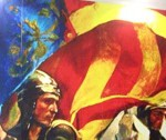 Праздники Испании в октябре. День Валенсийского сообщества и День Святого Дионисия.
